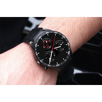 Reloj Inteligente Kingwear Kw88 / Boleta / Entrega Inmediata