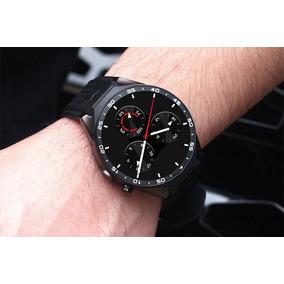 Reloj Inteligente Kingwear Kw88/boleta / Entrega Inmediata
