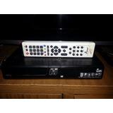 Knup Azamerica S930a C/control Original