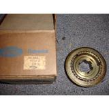 Sincronizador 3ra / 4ta. Caja Ford Falcon 3.25 Legitimo