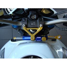 Amortecedor De Direção Hyperpro Honda Cb1000r 08-14