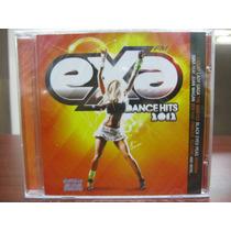 Exa Dance Hits 2012 Black Eyed Peas Lmfao
