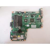 P355 Placa Mãe Notebook Positivo Sim 980m Pn71r A14rv4-t830