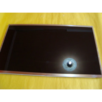 Tela Lcd Led 14.0 Notebook Qbex