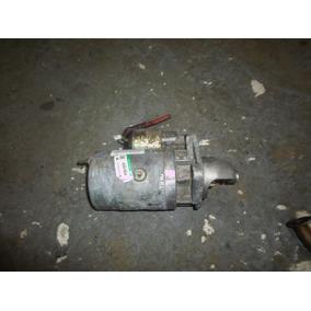 Motor Arranque Tempra Turbo