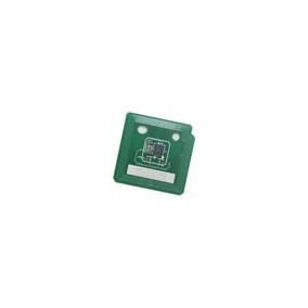 Chip Toner Xerox 7525/7530/7535/7545/7556/7830/7835
