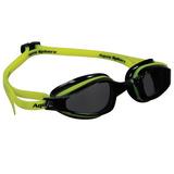 Óculos P/ Natação Aqua Sphere K180 Michael Phelps