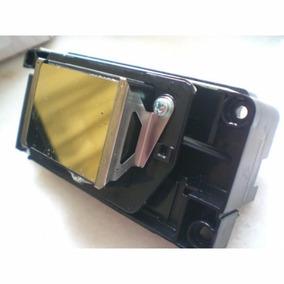 Cabeça Epson Dx5 Base D Agua Pro 4880 7880 9880 9450 F187000