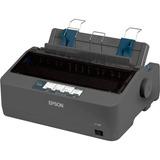Epson Impresora Matricial Lx-350 Carro Angosto