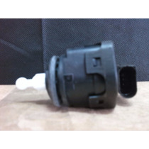 Motor Regulagem Farol Principal Volkswagen Up (original)