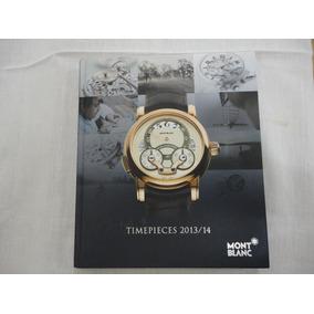 87ff61f76fd Relogio Livros - Relógios De Pulso no Mercado Livre Brasil