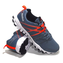 Zapatillas Reebok Realflex Train 4.0 - Equipment Store