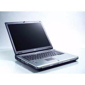 Notebook Acer Travelmate 4150 Pentium M 1gb 60hd