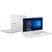 Notebook Samsung Expert X22 I5 8gb 1tb Led Hd 15,6 Branco