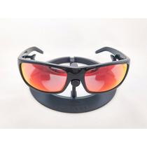 Vendo Lentes De Sol Arnette Pilfer, Red Mirror, Nuevos!!!!
