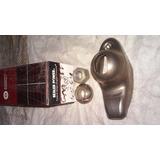 Martillo Balancin Gm 366cc R-851 Marca Sealed Powe