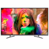 Smart Tv Led 32 Ken Brown Tda Hd Hdmi Nuevo Modelo Netflix