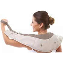 Massageador Tapping Portátil - Medic Center Saúde Tapotagem