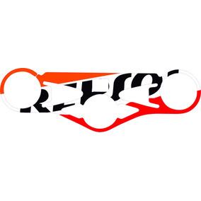 Oferta! Protetor De Mesa Cbr 1000 Rr Repsol 2008 A 2013