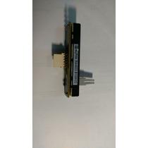 Rg-45 Pro Potencionetro Mezcladora Gemini