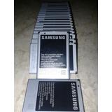 Baterias Samsung Wave S8500, Spica I5700 I5800