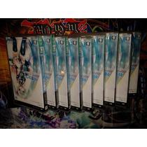 Hatsune Miku Project Diva Juego Para Psp Sega