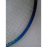 Raquetas De Aluminio Oferta 2 Raquetas!!