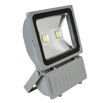 Reflector Led 100w 9000 Lm Blanco Frio Interior Exterior