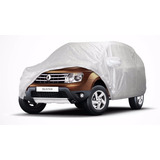 Super Cobertor Funda Para Camioneta, 4x4, Delivery Gratis