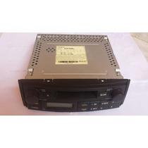 Reproductor Original Hyundai Modelo 96100-4h730wk