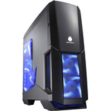 Cpu Gamer Intel + Nvidia 4gb Gdrr5 / Core I5 / Full Hd