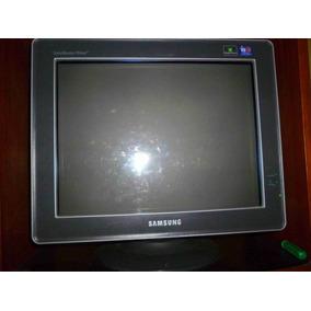 Monitor Samsung Buen Estado
