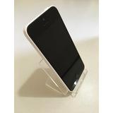 Iphone 5c Usado 4g 8gb Branco Original Garantia 90 Dias +