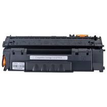 Toner Novo Impressora M2727 2015 2014 1320 - Q7553a E 49a