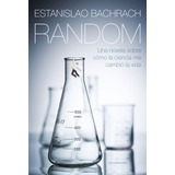 Random / Estanislao Bachrach (envíos)