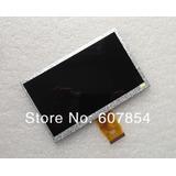 Display, Argom 9002 - A13- Premier - Woo - Q88 Otras 7