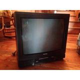 Liquido Tres Televisores Marca Toshiba Y Sanyo A Reparar