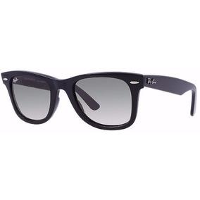 ray ban gafas de sol mujer