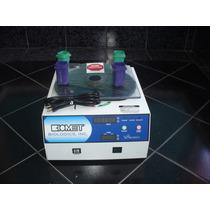 Centrifuga Clinica Modelo 755ves Biomet