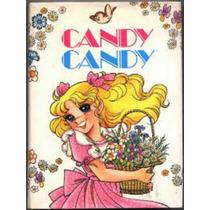 Candy Candy Serie Completa Lationa Ova´+ Finales Alternativo