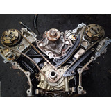 Motor 6.2 Lts Ford F350 F250 Remanufacturado