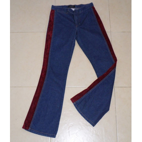 Jeans Guess 100% Original Talla 28 Hecho En Usa