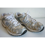 Zapatillas Running New Balance 503 Talla 40.5
