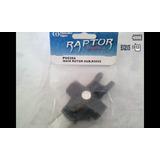 Raptor 50 - 30 Rotor Hub