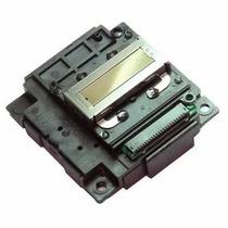Cabezal Para Impresora Marca Epson Modelo L210