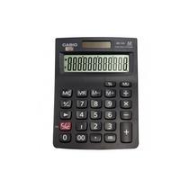 Calculadora De Mesa Casio Mz-12s