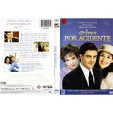 Amor Por Acidente - Brendan Fraser - Edição Sony