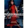 Ingobernable Serie En 05 Dvd