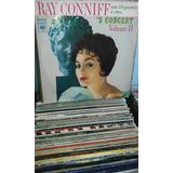Lp Ray Connif Sua Orquestra E Côro