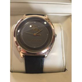 Reloj Burberry Hombre